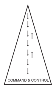 large-triangle-1